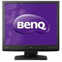 Monitorius BENQ 19 BL912 LED 5:4 (VGA,DVI)