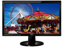 Monitorius BENQ 21,5 GL2250HM 2MS FLICKERFREE