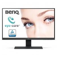 Monitorius BenQ BL2780 27inch FullHD, DP/HDMI