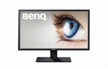 Monitorius BenQ GC2870H, 28inch, panel VA, D-SubHDMI, TCO6