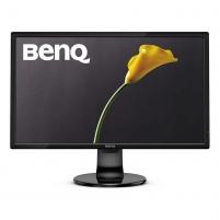 Monitorius BenQ GL2460BH 24inch, FHD, TN, D-Sub/DVI/HDMI