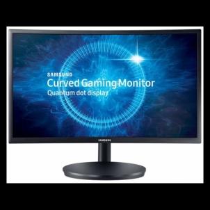 Monitorius C24FG73FQU