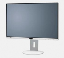 Monitorius Fujitsu B22-8 WE Neo EU, B Line 55,9cm(22)wide DY, DP+DVI, TN Panel Lcd monitori