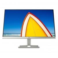 Monitorius HP 24f FHD IPS 5ms LCD ir LED monitoriai