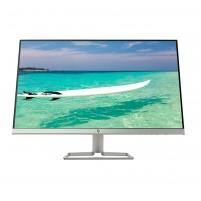 Monitorius HP 27f FHD IPS 5ms LCD ir LED monitoriai