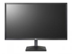 Monitorius LG 22MK430H-B 22inch Class Full HD IPS