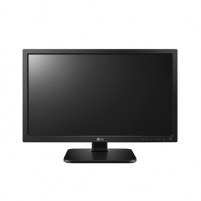 Monitorius LG 24MB37PM-B LCD ir LED monitoriai