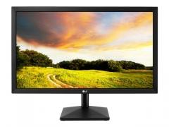 Monitorius LG 24MK400H 24in PC Monitor