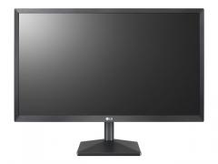 Monitorius LG 24MK430H-B.AEU 24inch monitor