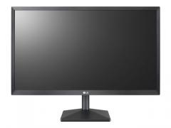Monitorius LG 27MK430H 27in PC Monitor LCD ir LED monitoriai