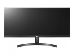 Monitorius LG 29WK500-P.AEU 29i Monitor UW