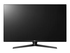Monitorius LG 32GK850G-B.AEU 31.5i Gaming monitor