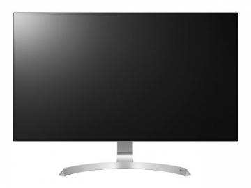 Monitorius LG 32UD89 LED IPS 32i 3840 x 2160