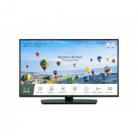 "Monitorius LG 55UT661H 55"", 3840x2160 (UHD), HDM, USB2.0 Signage Display"