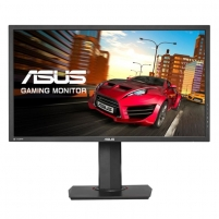 Monitorius MG28UQ