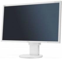 Monitorius NEC MultiSync EA224WMi 21.5 LED, IPS; DVI,HDMI, DP, pivot