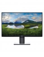 Monitorius P2720D QHD IPS 5YW LCD ir LED monitoriai