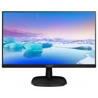 Monitorius Philips 223V7QSB/00 21.5inch FHD, Black Lcd monitors