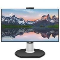 Monitorius Philips 329P9H/00 31,5 4k UHD, panel IPS, HDMI/DP/USB-C LCD ir LED monitoriai
