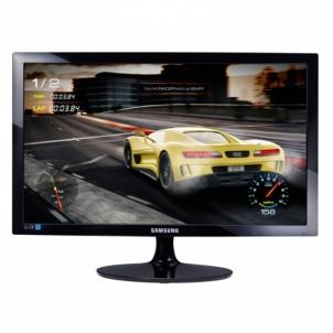 Monitorius S24D330H 1ms, VGA, HDMI