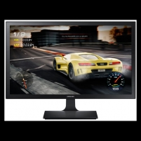 Monitorius S27E330H Lcd monitori