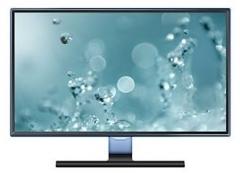 Monitorius SAMSUNG S27E390HS 27inch 16:9 Wide FHD Lcd monitori