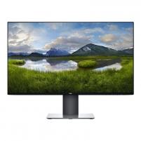 Monitorius U2719DC IPS QHD LCD ir LED monitoriai