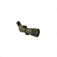 Monoklis Kowa TSN-773 XD PROMINAR + 25-60x okuliaras + dėklas Žiūronai