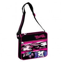 Monster High 1195 Toys for girls