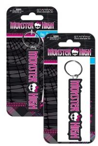 Monster High 2222 pakabukas