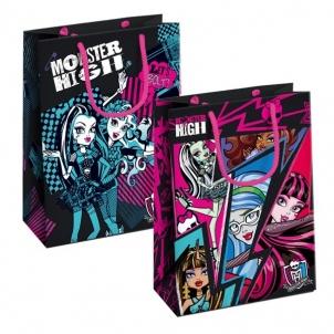 Monster high 2266a dovanų maišelis (1 vnt..)