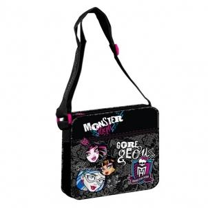 Monster High 7942 rankinė Kuprinės vaikams