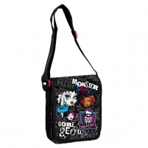 Monster High 7943 rankinė Kuprinės vaikams