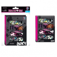 Monster High 9653