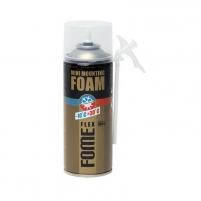 Montavimo putos FOME FLEX Mini mounting foam 230 ml