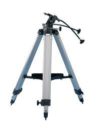 Montuotė SkyWatcher AZ3 Mikroskopi