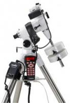 Montuotė SkyWatcher EQ5 PRO SYNSCAN GoTo Optinių prietaisų aksesuarai