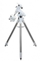 Montuotė SkyWatcher EQ5