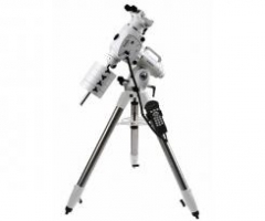 Montuotė SkyWatcher EQ6-R PRO Synscan GoTo Accessories for optical devices