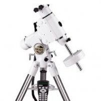 Montuotė SkyWatcher HEQ5 PRO SYNSCAN GoTo Accessories for optical devices