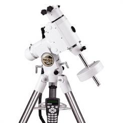 Montuotė SkyWatcher HEQ5 PRO SYNSCAN GoTo Optinių prietaisų aksesuarai