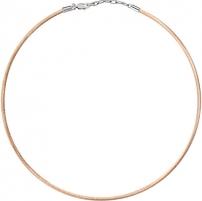 Morellato kaklo papuošalas Drops CZG5 Neck jewelry