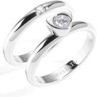 Morellato ring Love Rings SNA35 (Dydis: 56 mm) Rings