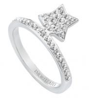 Morellato ring su žvaigžde Mini SAGG09 (Dydis: 52 mm) Rings