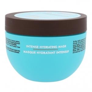 Moroccanoil Intense Hydrating Mask Cosmetic 250ml Kaukės ir serumai veidui