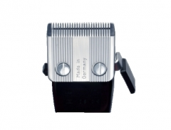 MOSER 1230-0051 Primat Hair clipper