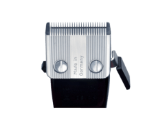 MOSER 1230-0051 Primat Hair clipper