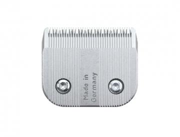MOSER 1245-7300 Kerpamoji galvutė 1/20mm Plaukų kirpimo mašinėlės