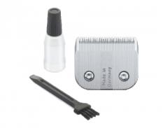 MOSER 1250-0060 Class50 Kerp.mašinėlė Hair clippers