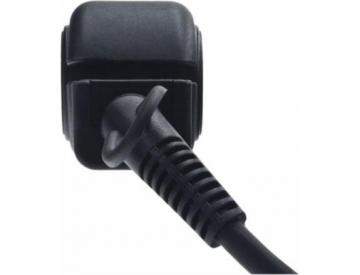 MOSER 4417-0051 CeraStylePro w.Elektrinės plaukų žnyplės Plaukų tiesintuvai